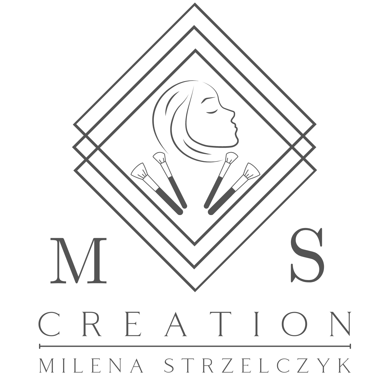 Milena Strzelczyk Creation
